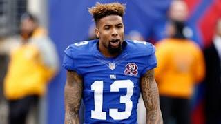 http://sportsnaut.com/wp-content/uploads/2015/02/1-odell-Odell-Beckham-Jr-New-York-Giants-jpg-810x456.jpg