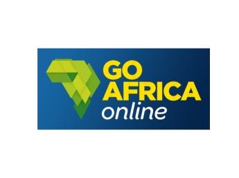 Offre d'emploi en Guinée: Go Africa Online – AVIS DE RECRUTEMENT D'UN(E) ASSISTANT(E)