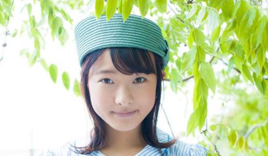 kuroiwa yui stu48 graduate.png