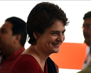 child-commission-notice-to-priyanka-gandhi