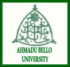 ABU Zaria 2017/2018 1st & 2nd Batch Admission List Released