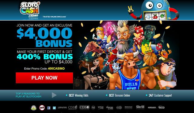 Win online roulette