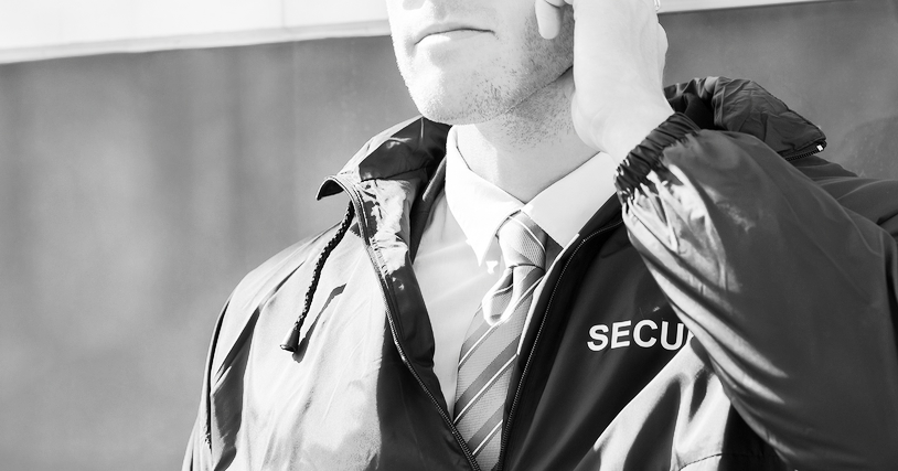 Raycore Security Limited