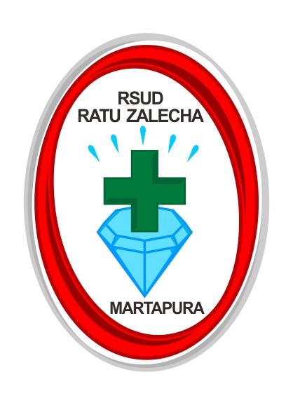 Lowongan Kerja Non Pns Blud Rumah Sakit Umum Ratu Zalecha Kalsel Bursa Kerja Cpns Dan Bumn Terbaru Oktober 2016