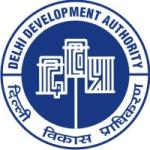 DDA Recruitment 2017, www.dda.org.in