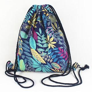 Bucket Bag Shoulder
