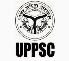 UPPSC 2014 Recruitment of 815 Posts-Apply Online for 617 Rajasva Nirikshak Posts and 198 Asst. Statistical Officer, Deputy Sports Officer & Other Posts