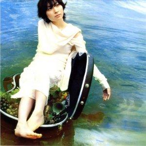 japanese music downloads album maaya sakamoto