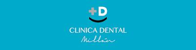 clínica dental Millán Gascón, David, Valderrobres, Vallderoures, Valdarrores