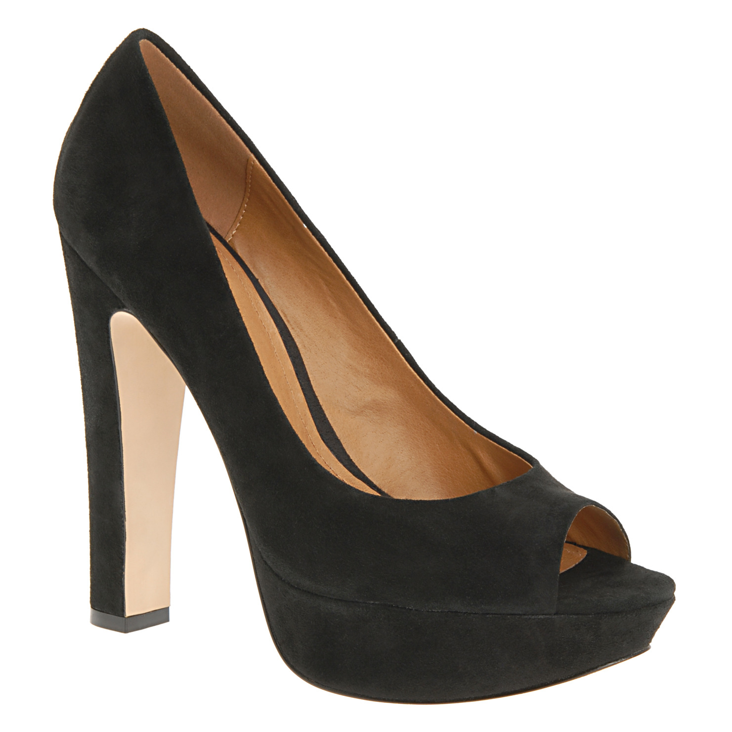 Buy Aldo Shoes Onine