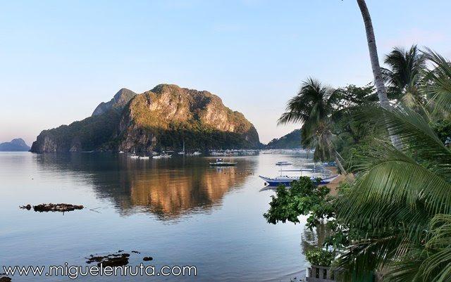 Corong-Corong-Beach-El-Nido-Palawan-Filipinas