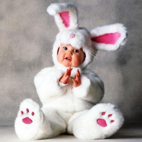 القيلولة تساعد الطفل على التعلم في مرحلة الروضة rabbit.jpg