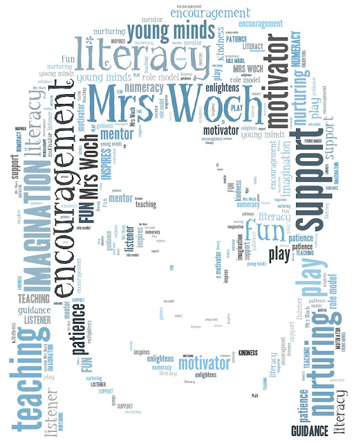 http://kittyfalol.blogspot.co.uk/2013/07/tagxedo-teacher-appreciation-card.html