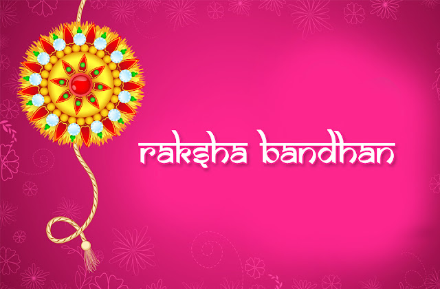 happy-raksha-bandhan-hd-images-download