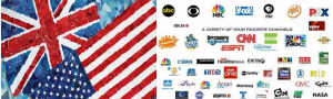 usa uk alb sky comedy family simple tv list iptv uk