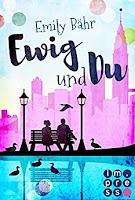 https://www.carlsen.de/epub/ewig-und-du/92679