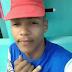 Adolescente é assassinado em Camocim de São Félix, PE