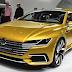 2019 Volkswagen Arteon Review
