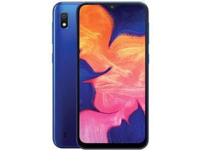 Galaxy A20 Phone
