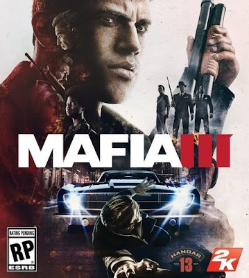 Download Mafia 3 Game