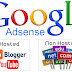 Perbedaan Adsense Hosted dan Non Hosted