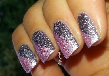 http://hungrynails.blogspot.de/2013/10/sandlacke-liebe-strictly-adorable.html