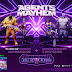 AGENTS OF MAYHEM free download pc game full version