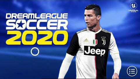 تحميل لعبة دريم ليج 2020 للاندرويد مهكرة / Download DLS 2020 - موقع