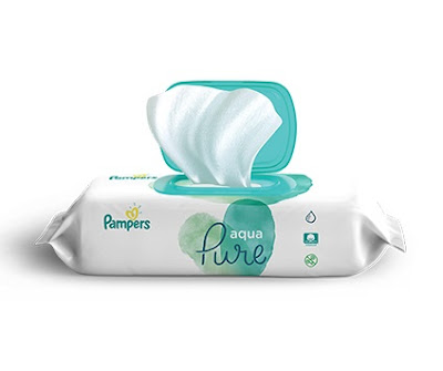 https://www.ebay.co.uk/itm/Pampers-Aqua-Pure-Water-Wipes-Protection-Baby-Sensitive-Wipes-1-3-6-9-12-Pack/113200304279?hash=item1a5b439097:m:mDr25HyLoxRAbZlfDf9IcmQ:rk:1:pf:1&frcectupt=true