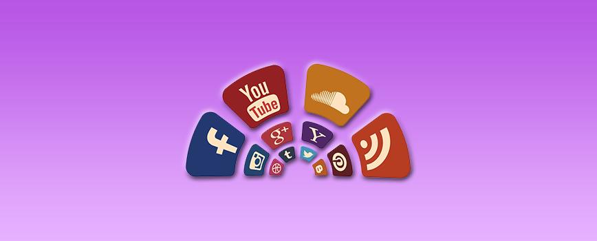Augmenter le trafic de son site grâce aux réseaux sociaux