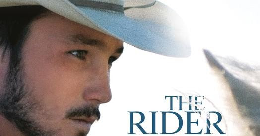 The Rider [2018] – The Broken Dreams of a Resilient Cowboy
