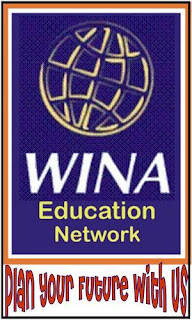 Lowongan Kerja Pendidik PT. WINA EDUCATION NETWORK  Terbaru