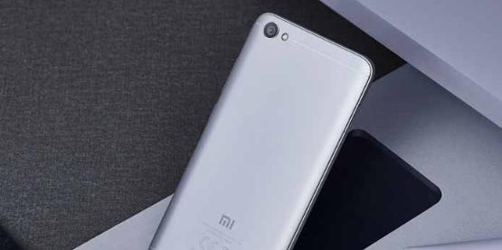 Tutorial Cara Mengecek Berbagai Macam Sensor Buat Kamu Yang Mau Beli Perangkat Xiaomi
