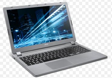 Harga Laptop Acer seri Aspire V5-552G terbaru 2015