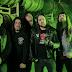 MUNICIPAL WASTE - pubblicano il nuovo video + parte il tour europeo alla fine del mese!