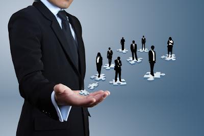 Những sai lầm khi tuyển dụng nhân sự trong doanh nghiệp