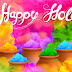 Happy Holi 2018:Best Holi SMS, WhatsApp and Facebook Messages to send Happy Holi greetings!