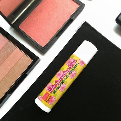 Sooper Beaute Tinte Concealing Stick