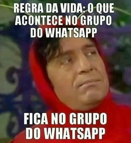 Imagens E Frases Engraçadas Para Whatsapp Blog De Leandro Cunha