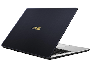 Asus X405U Drivers Download