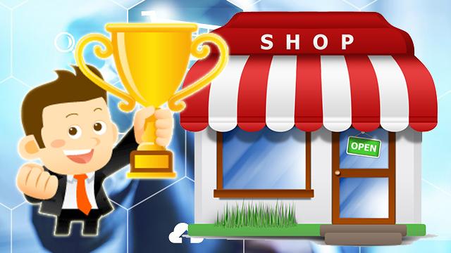 7 keuntungan menggunakan software toko dari indowebsoft
