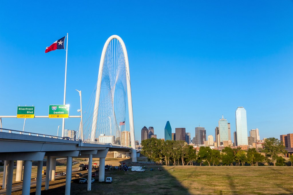 FAD Furnished Apartments Dallas All About Uptown Dallas TX