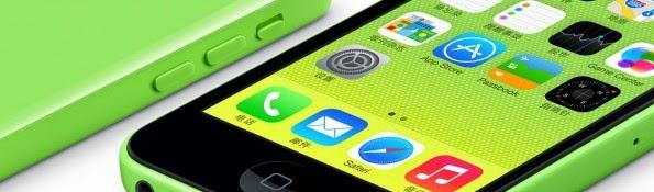 7 astuces pour iPhone que vous ne connaissiez pas !