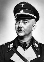 CCS Junior Certificate History: Hitler and Nazi Germany
