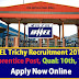 BHEL Trichy-918 Apprentice Recruitment 2018 - Apply Online