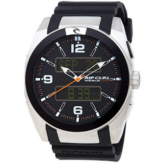 jam tangan ripcurl a2227 detroit jam tangan ripcurl bronx