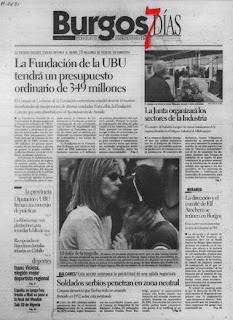 https://issuu.com/sanpedro/docs/b7d13