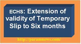 echs-extension-of-validity-of-temporary