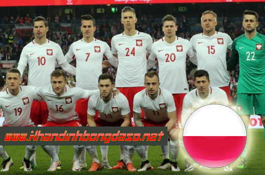 Soi kèo, Soi kèo bóng đá Đan Mạch vs Ba Lan www.nhandinhbongdaso.net