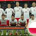 Nhận định Ba Lan vs Senegal, 22h00 ngày 19/06 (Bảng H - World Cup 2018)